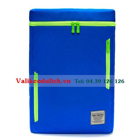 Balo-The-Toppu-TP-158-xanh-blue-1
