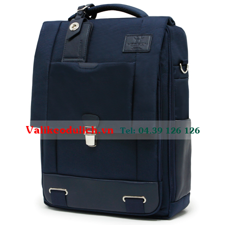 Balo-The-Toppu-TP-259-xanh-navy-chinh-hang-1