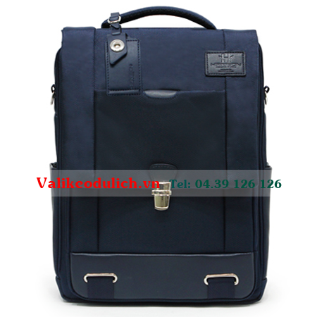 Balo-The-Toppu-TP-259-xanh-navy-chinh-hang-2