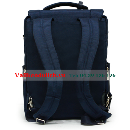 Balo-The-Toppu-TP-259-xanh-navy-chinh-hang-3