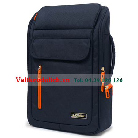 Balo-The-Toppu-TP-576-xanh-navy-1