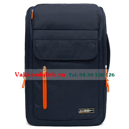 Balo-The-Toppu-TP-576-xanh-navy-2