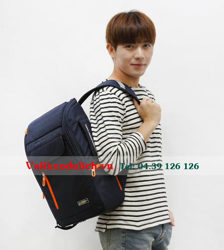 Balo-The-Toppu-TP-576-xanh-navy-4