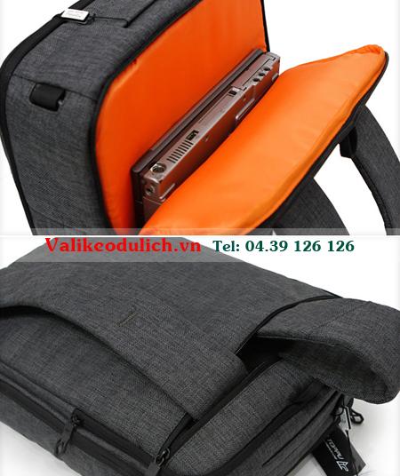 Balo-Toppu-TP-492-2