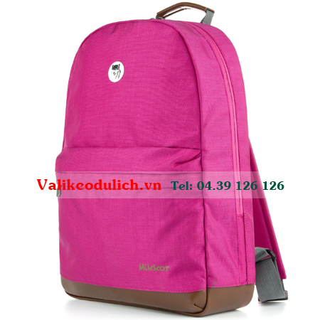 Balo-chinh-hang-Mikkor-Ducer-pink-2