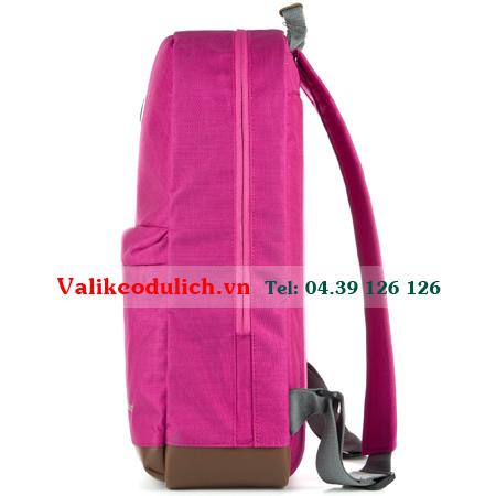 Balo-chinh-hang-Mikkor-Ducer-pink-3