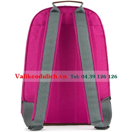 Balo-chinh-hang-Mikkor-Ducer-pink-4