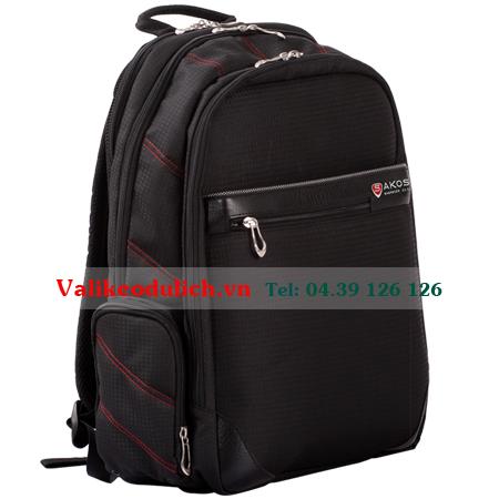 Balo-chinh-hang-Sakos-Portable-i15-NG01-1