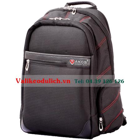 Balo-chinh-hang-Sakos-Portable-i15-NG01-2