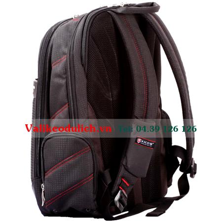 Balo-chinh-hang-Sakos-Portable-i15-NG01-3