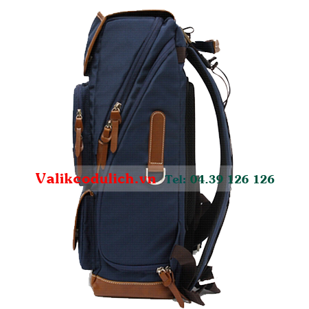 Balo-chinh-hang-The-Toppu-TP-390-xanh-navy-2