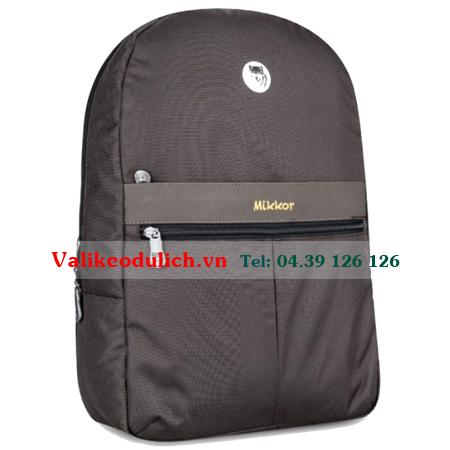Balo-laptop-Mikkor-Editor-mau-nau-2