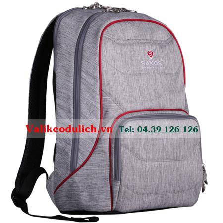 Balo-laptop-Sakos-Grace-i15-NG01-1