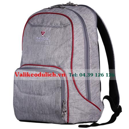 Balo-laptop-Sakos-Grace-i15-NG01-2