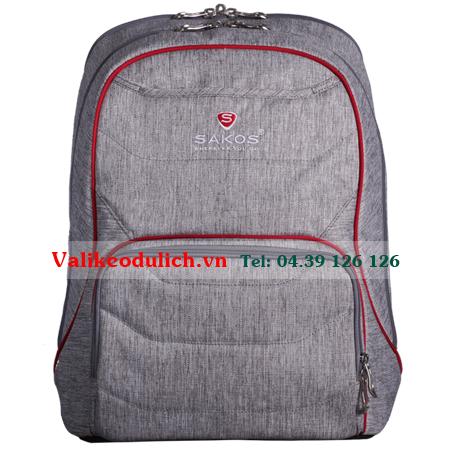 Balo-laptop-Sakos-Grace-i15-NG01-3