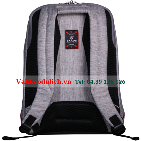 Balo-laptop-Sakos-Grace-i15-NG01-4
