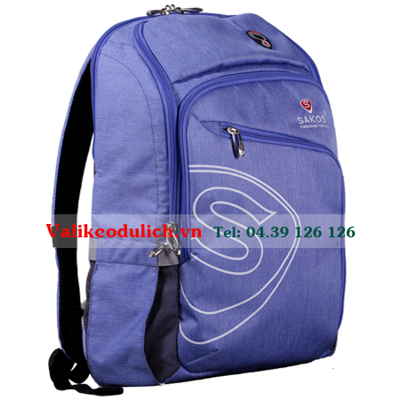 Balo-laptop-Sakos-Rainbow-i14-gia-re-1