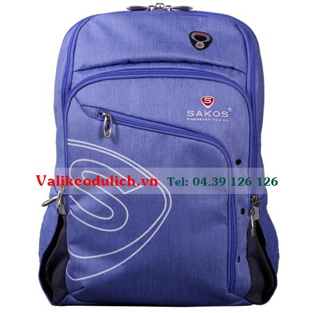 Balo-laptop-Sakos-Rainbow-i14-gia-re-3