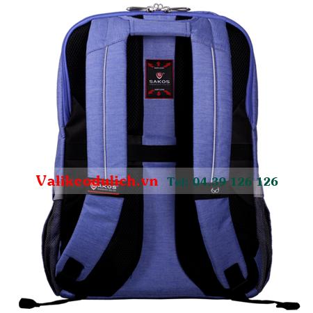 Balo-laptop-Sakos-Rainbow-i14-gia-re-4