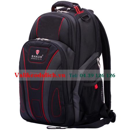 Balo-laptop-Sakos-Transformer-i15-NG01-2