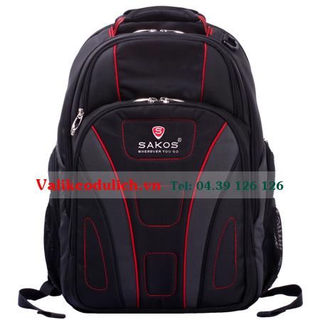 Balo-laptop-Sakos-Transformer-i15-NG01-3