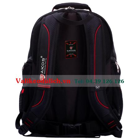 Balo-laptop-Sakos-Transformer-i15-NG01-4