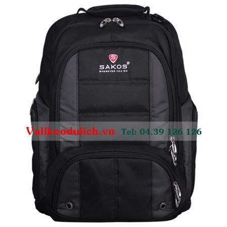 Balo-laptop-Sakos-Zeus-i15-c
