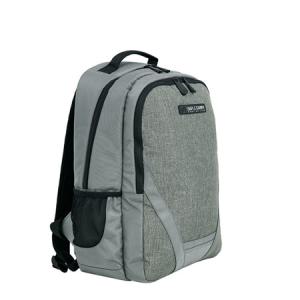 Balo laptop SimpleCarry B2B02 grey tai ha noi