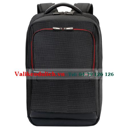 Balo-laptop-Targus-Advanced-T-II-Essential-1