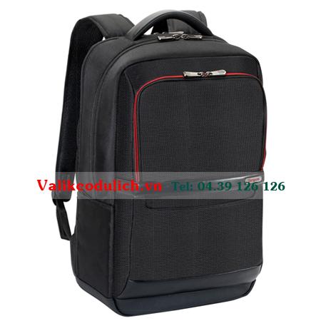Balo-laptop-Targus-Advanced-T-II-Essential-2