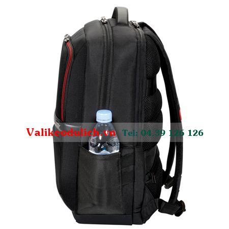 Balo-laptop-Targus-Advanced-T-II-Essential-3
