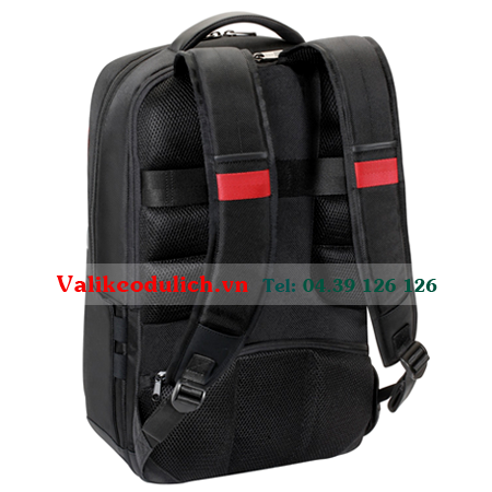 Balo-laptop-Targus-Advanced-T-II-Essential-4