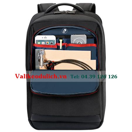 Balo-laptop-Targus-Advanced-T-II-Essential-5