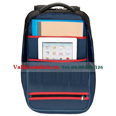 Balo-laptop-Targus-Advanced-T-II-Essential-6