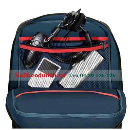 Balo-laptop-Targus-Advanced-T-II-Essential-7