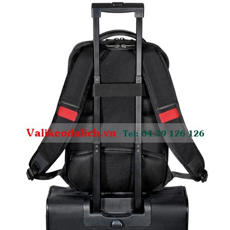 Balo-laptop-Targus-Advanced-T-II-Essential-9