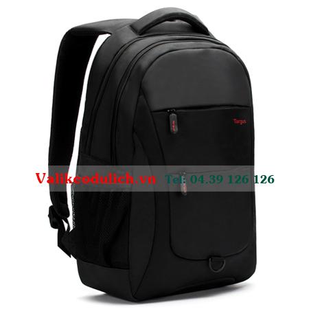 Balo-laptop-Targus-City-Dynamic-15-a