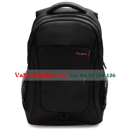 Balo-laptop-Targus-City-Dynamic-15-b
