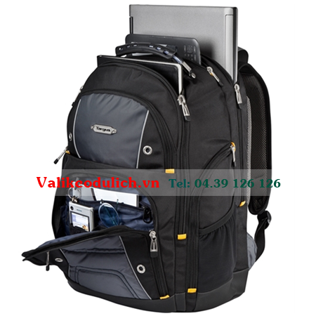 Balo-laptop-Targus-Drifter-II-15-inch-2