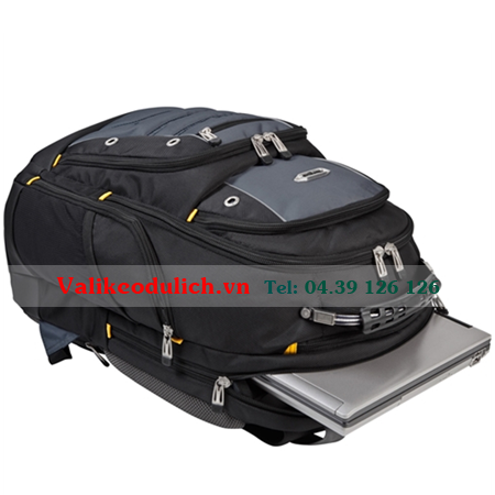 Balo-laptop-Targus-Drifter-II-15-inch-5