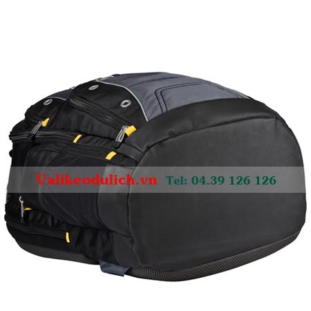 Balo-laptop-Targus-Drifter-II-15-inch-6