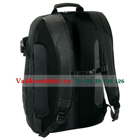 Balo-laptop-Targus-EcoSmart-Emerald-Green-3