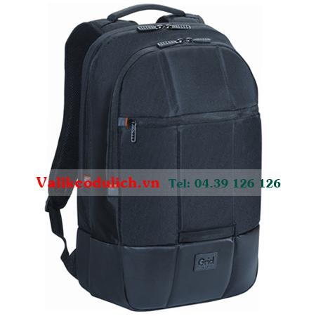 Balo-laptop-Targus-Grid-Essential-27L-1