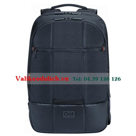 Balo-laptop-Targus-Grid-Essential-27L-2