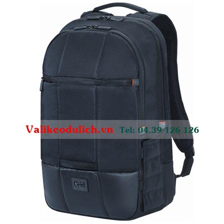 Balo-laptop-Targus-Grid-Essential-27L-3