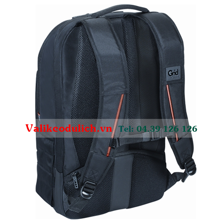 Balo-laptop-Targus-Grid-Essential-27L-4