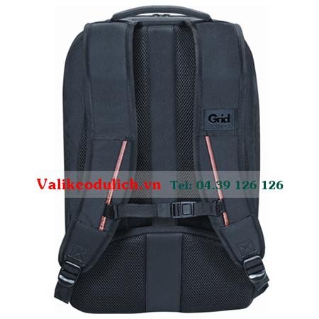 Balo-laptop-Targus-Grid-Essential-27L-5
