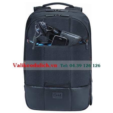 Balo-laptop-Targus-Grid-Essential-27L-6