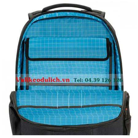 Balo-laptop-Targus-Grid-Essential-27L-8