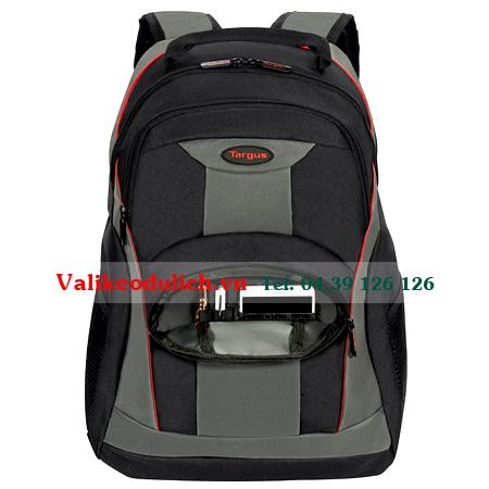 Balo-laptop-Targus-Motor-16-inch-1